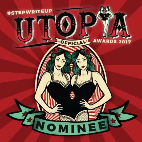 utopia hookup